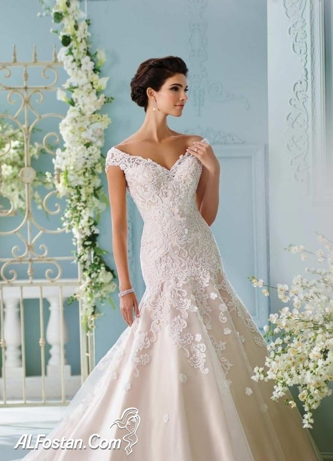 Wedding Dresses page 2